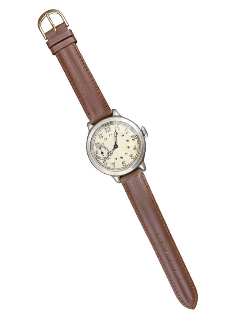 Assistenza e riparazione orologi