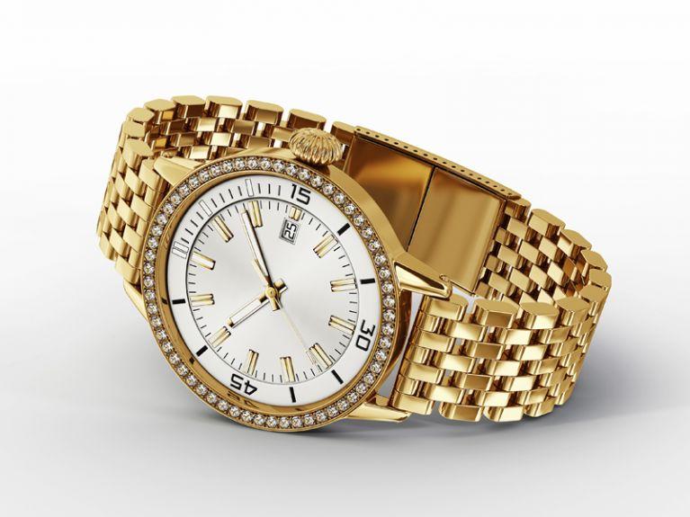 Rivenditore ufficiale orologi Casio
